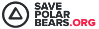 save polar bears